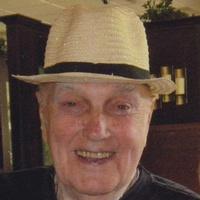 Francis J. Tagmire