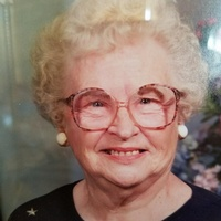 Helen M. Fowler