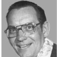 Eugene H. Voshell, Jr.