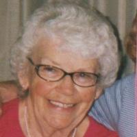 Geraldine Kowalski