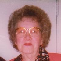 Charla M. Vile